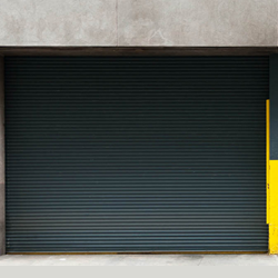 Commercial Garage Door Repair Simi Valley