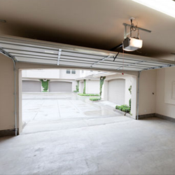 Dream Garage Door Repair Simi Valley